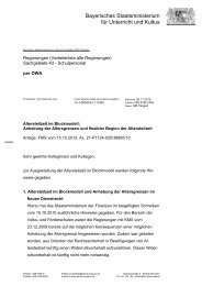Microsoft Word - 2010-10-28_KMS_Blockmodell Beginn_r.doc