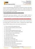 Maggiori informazioni sulle manutenzioni programmate - Logismarket - Page 2