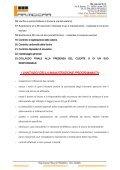 Maggiori informazioni sulle manutenzioni programmate - Logismarket - Page 3