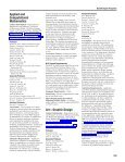 Duluth Degree Programs, Campus Maps, Index, Course ... - Page 3