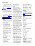 Duluth Degree Programs, Campus Maps, Index, Course ... - Page 4