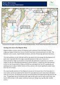 Further reading and background information on the Afon Conwy - Page 2