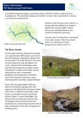 Further reading and background information on the Afon Conwy - Page 3