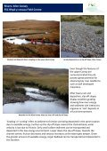 Further reading and background information on the Afon Conwy - Page 5