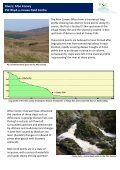 Further reading and background information on the Afon Conwy - Page 6