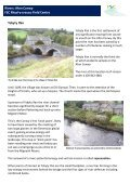 Further reading and background information on the Afon Conwy - Page 7