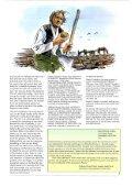 R - Comhaltas Archive - Page 3