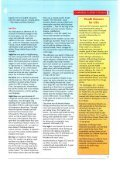 R - Comhaltas Archive - Page 4