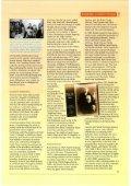 R - Comhaltas Archive - Page 6
