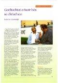 R - Comhaltas Archive - Page 7
