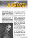 Suicídio nunca! - Page 3