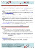 General things - Helpdesk REACH & CLP - Page 3