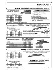 80x Nylon Trim Front Bumper Fender Fascia Clip Rivet Retainer for Dodge Stratus