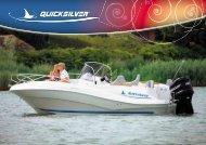 Brunswick - mercurymarine.dk