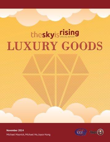Sky-Is-Rising-Luxury-Goods