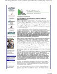 June 25, 2010 Page 1 of 15 NEFI Energy Online News ... - PriMedia - Page 2