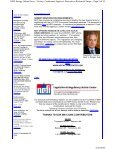 June 25, 2010 Page 1 of 15 NEFI Energy Online News ... - PriMedia - Page 5