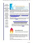 June 25, 2010 Page 1 of 15 NEFI Energy Online News ... - PriMedia - Page 7