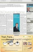 Cloud-Computing - Mediaplanet - Page 2