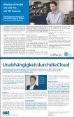 Cloud-Computing - Mediaplanet - Page 3