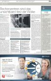 Cloud-Computing - Mediaplanet - Page 4