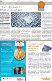Cloud-Computing - Mediaplanet - Page 5