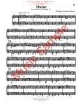 Promenade - Last Resort Music - Page 2