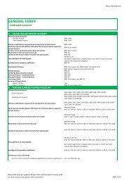Download here - Baiduri Bank