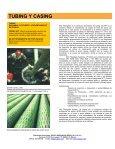 Star Fiberglass es lider mundiale en la fabricación ... - QuimiNet.com - Page 5