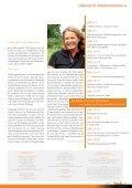 "Kita ""Weidenbaum"" - Greifswald - Page 3"