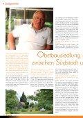 "Kita ""Weidenbaum"" - Greifswald - Page 4"