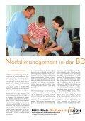 "Kita ""Weidenbaum"" - Greifswald - Page 6"