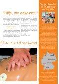 "Kita ""Weidenbaum"" - Greifswald - Page 7"