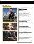 June 2011 - United States Special Operations Command - Page 3