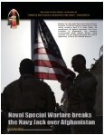 June 2011 - United States Special Operations Command - Page 4