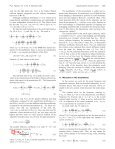 Trapped-particle diocotron modes - Page 4