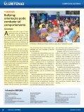 Edição 134 - Setembro/2010 - Unifenas - Page 2