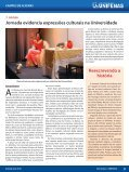 Edição 134 - Setembro/2010 - Unifenas - Page 3