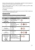 Pratique expérimentale - Page 3