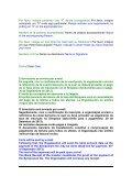 Hoja de Inscripción/Ficha de Inscrição - Ciudad Autónoma de Ceuta - Page 4