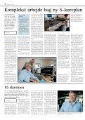 131580 baneavisen 7 - Banedanmark - Page 2