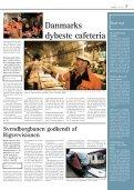 131580 baneavisen 7 - Banedanmark - Page 3
