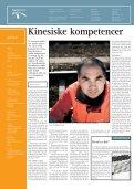 131580 baneavisen 7 - Banedanmark - Page 4