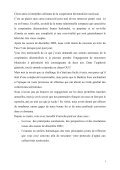 Actes des Assises - Cités Unies France - Page 5