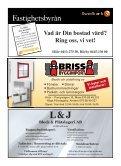 Klicka här så kan du läsa Frostabladet v. 27 2012 - Page 4