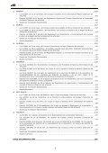 Dossier núm. 15. Proposición del ley de modificación de la Ley 11 ... - Page 5