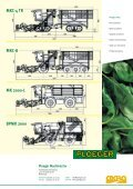 Spinach harvesters - Page 2