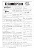 Kwiecień - Maj 2010 - Wydział Prawa Uniwersytetu w Białymstoku - Page 4