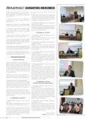 Kwiecień - Maj 2010 - Wydział Prawa Uniwersytetu w Białymstoku - Page 6