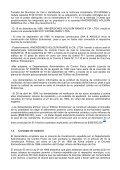 CONSEJO DE ESTADO SALA DE LO CONTENCIOSO ... - Camacol - Page 2